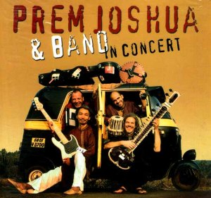 prem_joshua_and_band_in_concert_audio_cd_icf068