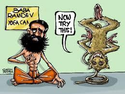 yoga-joke