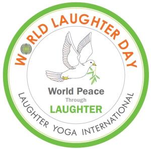 703125164094e083b4wld_logo_2011_large