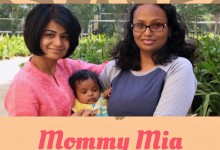 Mommy-Mia-with-V-220×150