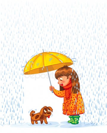 depositphotos_94341348-stock-illustration-protect-pet-from-autumn-rain